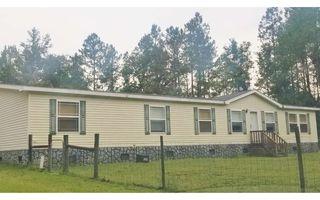 1588 SW Salem Rd, Lake City, FL 32024