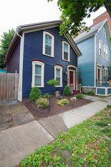 78 Mariner St, Buffalo, NY 14201