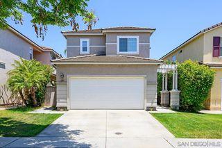 1283 Mill Valley Rd, Chula Vista, CA 91913