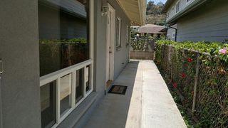 Address Not Disclosed, Honolulu, HI 96816