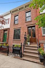 802 Garden St, Hoboken, NJ 07030
