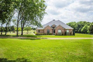 441 Cactus Rd, Waxahachie, TX 75165