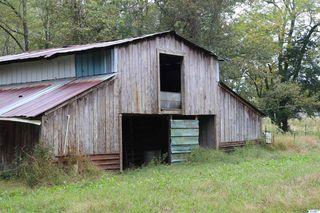 County Road 114, Scottsboro, AL 35769