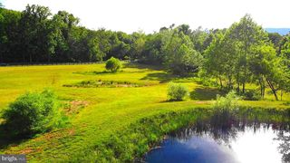 Timberland Manor Dr, Bentonville, VA 22610