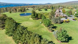 6 East Rd, Greenville, ME 04441