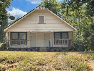 501 W Taylor St, Atlanta, TX 75551