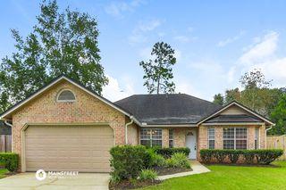 8420 Rockridge Ct, Jacksonville, FL 32244