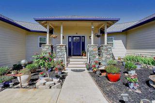 10317 Crows Nest Ln, Penn Valley, CA 95946