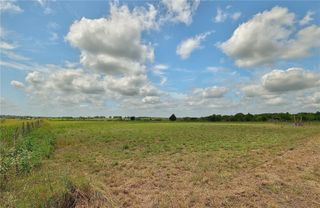 County Road 426, Thrall, TX 76578