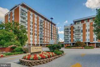 6606 Park Heights Ave #303, Baltimore, MD 21215