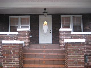 112 W Columbia Ave #1, Champaign, IL 61820