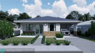3023 NW 7th St, Fort Lauderdale, FL 33311