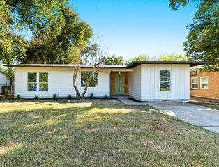 11828 Oberlin Dr, Dallas, TX 75243