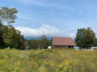 4514 State Route 32, Catskill, NY 12414