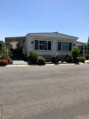 1441 Paso Real Ave #207, Rowland Heights, CA 91748