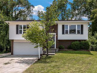 120 Wood Ct, Collinsville, IL 62234