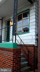 81 N Berne St, Schuylkill Haven, PA 17972