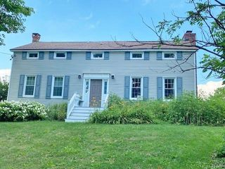 1342 State Route 168, Mohawk, NY 13407