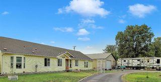 10453 Pheasant Ln, Penn Valley, CA 95946