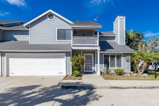 2435 Orange Ave #A1, Costa Mesa, CA 92627