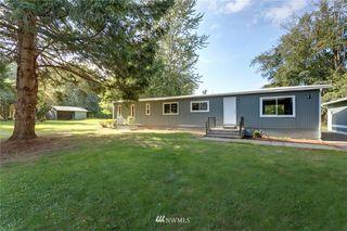 2672 Birch Bay Lynden Rd, Custer, WA 98240