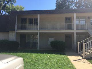 619 15th Ave #A, Tuscaloosa, AL 35401