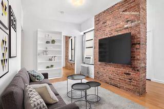 311 E 3rd St #18, New York, NY 10009