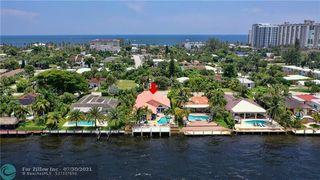 501 S Riverside Dr, Pompano Beach, FL 33062