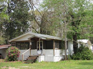 96 Camp Adams Rd, Ponce De Leon, FL 32455