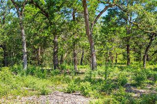 1136 Oak View Ln, Thrall, TX 76578