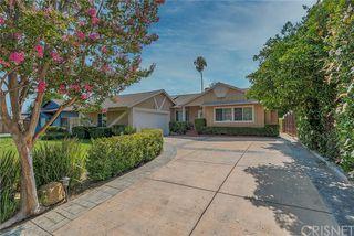 9407 Yolanda Ave, Northridge, CA 91324