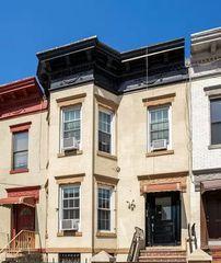 1497 Saint Johns Pl, Brooklyn, NY 11213