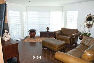 801 Pine Ave #306, Long Beach, CA 90813