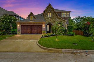 605 Camden Ct, Southlake, TX 76039
