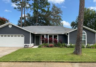 2761 Sebastian Ct, Jacksonville, FL 32224
