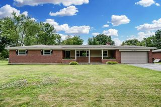 1189 Mellie Ave, Milford, OH 45150