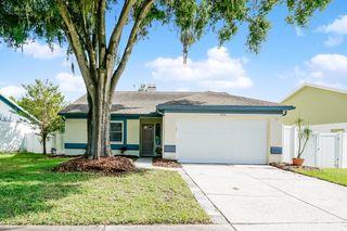 4714 Westwind Dr, Plant City, FL 33566