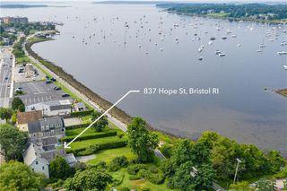 837 Hope St, Bristol, RI 02809