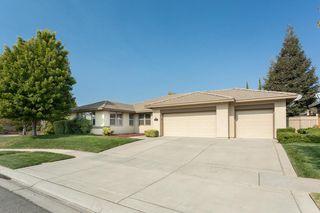 2052 Roy Ranch Way, Plumas Lake, CA 95961