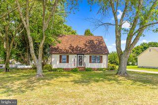 30110 Deal Island Rd, Princess Anne, MD 21853