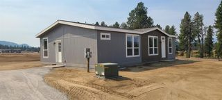 323751 State Route 2 Hwy, Newport, WA 99156