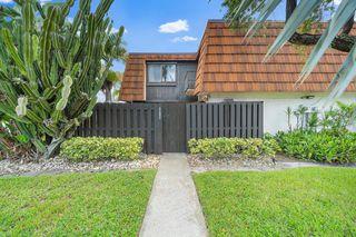 2185 White Pine Cir #C, Greenacres, FL 33415