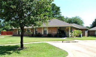 806 E Houston St, Queen City, TX 75572