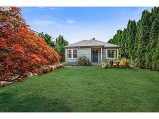 117 Terrace Ave, Oregon City, OR 97045