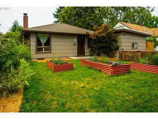 2682 Harris St, Eugene, OR 97405
