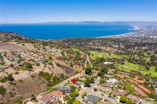 26127 Basswood Ave, Rancho Palos Verdes, CA 90275