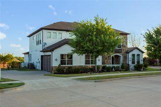 4411 Fairway View Dr, Fort Worth, TX 76114