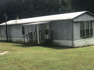 823 King Ridge Rd, Dowelltown, TN 37059
