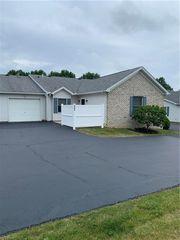 5952 Callaway Cir, Youngstown, OH 44515