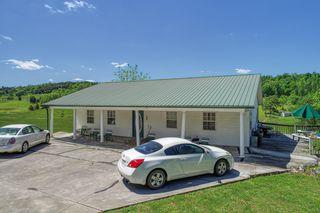 174 Grassy Valley Rd, Whitesburg, TN 37891